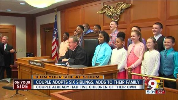 http://www.wcpo.com/news/our-community/forest-park-family-adopts-six-blood-siblings-who-didnt-want-to-be-separated