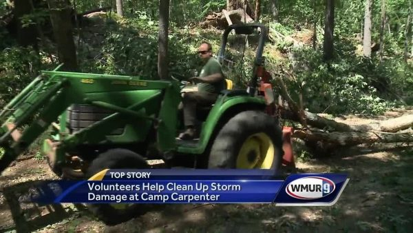 http://www.wmur.com/article/volunteers-help-clean-up-storm-damage-at-camp-carpenter-on-opening-day/10281290