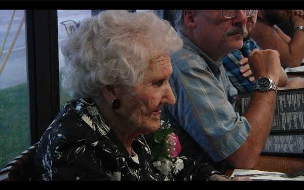 Money Back: 109-year-old takes full advantage of Montana
